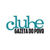 Clube Gazeta